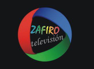 ZAFIRO tv – tu Canal de televisión por Internet