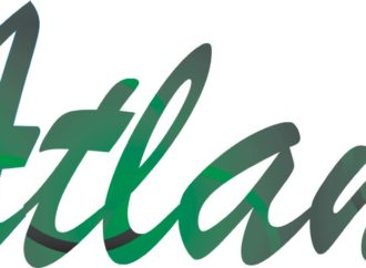 Productora ATLANS  Grupo ZAFIROTV