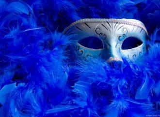 Carnavales Redondela 2020