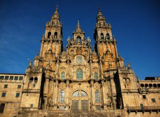 Lugares Mágicos de Galicia