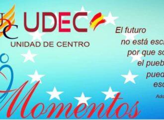 Unidad de Centro   UDEC
